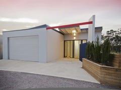72 Glendower Street, Campbelltown, NSW 2560