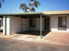 17/57 Head Street, Alice Springs, NT 0870