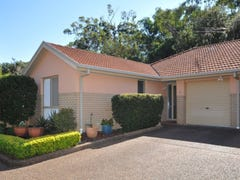 11/75 Mills Street, Warners Bay, NSW 2282