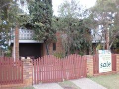 3 Blair Street, Kawana, Qld 4701