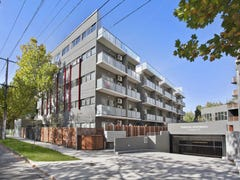 105/7 Dudley Street, Caulfield East, Vic 3145