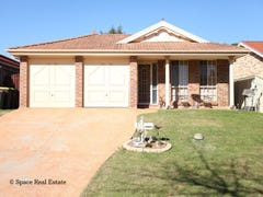 6 Denbigh Place, Harrington Park, NSW 2567