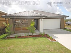 Lot 151 Ridgevale Blvd, Waterford, Qld 4133