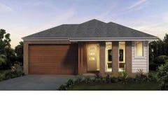 Lot 29065 -  Delta Drive, Craigieburn