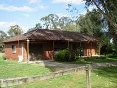 595 Edgar Road, Longwarry, Vic 3816