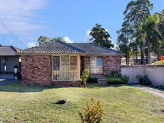 38 Oak Drive, Georges Hall, NSW 2198