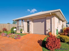 "1/10 ""The Archers"" Eveline Street, Gracemere, Qld 4702"