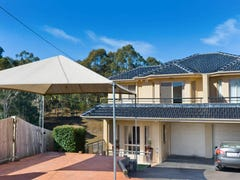 30a Collins Crescent, Yagoona, NSW 2199