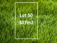 Lot 50, Reginato Court, Tarneit, Vic 3029