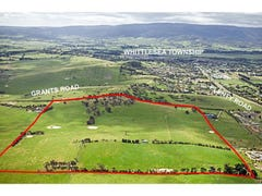 660 Grants Road, Yan Yean, Vic 3755