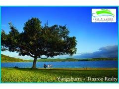 1 - 24 Tinaroo Views Estate, Tinaroo, Qld 4872