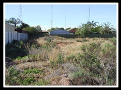 Lot 30 Reginald Street, Port Pirie, SA 5540