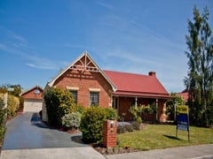 49 Benwerrin Crescent, Norwood, Tas 7250