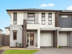 13 Well Street, The Ponds, NSW 2769