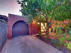 34 Harrison Road, Renown Park, SA 5008
