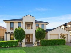 35 Belle Marie Drive, Castle Hill, NSW 2154