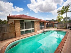 3 Ormuz St, Carina Heights, Qld 4152