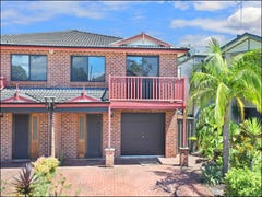 2/20 Erina Place, South Windsor, NSW 2756