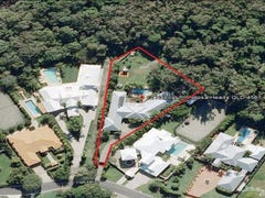 12 Habitat Place, Noosa Heads, Qld 4567