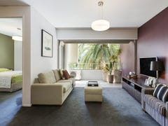 5202/8 Alexandra Drive, Camperdown, NSW 2050