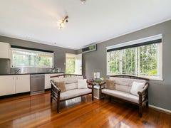 7/131 Mowbray Terrace, East Brisbane, Qld 4169