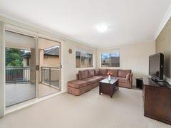 3/31 Hotham Road, Gymea, NSW 2227