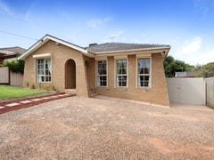 177 Erinbank Crescent, Attwood, Vic 3049