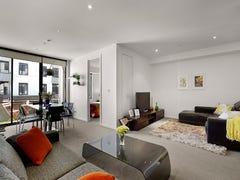 402/57 Bay Street, Port Melbourne, Vic 3207