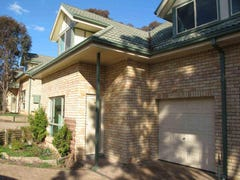 4/11 Barlow Street, Cambridge Park, NSW 2747