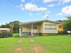 17 Dibbil Street, Chermside West, Qld 4032