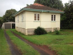 185 South Street, South Toowoomba, Qld 4350