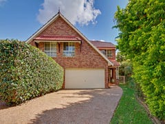 3A Morven Ct, Castle Hill, NSW 2154