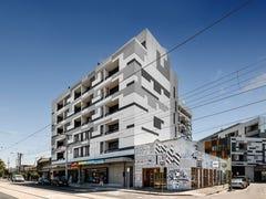 607A/10 DROOP STREET, Footscray, Vic 3011