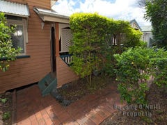 9 Warrawee  St, Toowong, Qld 4066