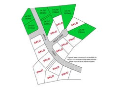 Lot 240, Triglia Court, Legana, Tas 7277