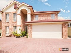 34 Winten Drive, Glendenning, NSW 2761
