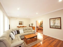 66 Soldiers Road, Jannali, NSW 2226