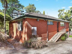 45 Whitfield Parade, Hurstville Grove, NSW 2220