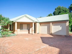 8/197 Epsom Road, Chipping Norton, NSW 2170
