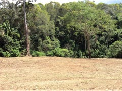 Lot 2 RP174108, Wirth Road, Laceys Creek, Qld 4521