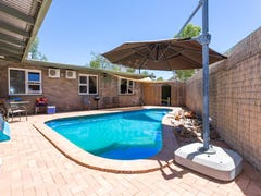 5 Hawkins Court, Alice Springs, NT 0870