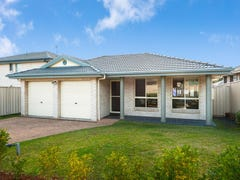 107 Orchid Way, Wadalba, NSW 2259