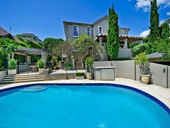 20 Mansion Road, Bellevue Hill, NSW 2023