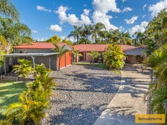 12 Mahler Place, Burpengary, Qld 4505