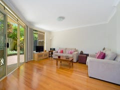 5/125 Balgowlah Road, Fairlight, NSW 2094