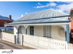 206 Melville Street, West Hobart, Tas 7000