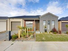 35 Morgan Crescent, Werribee, Vic 3030