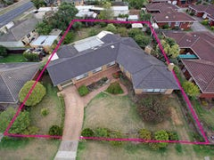 30 Bieske Road, Grovedale, Vic 3216