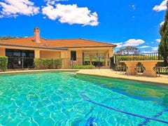4 Autumnwood Court, Samford Valley, Qld 4520