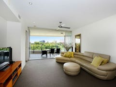 6038/6 Parkland Blvd, Brisbane City, Qld 4000